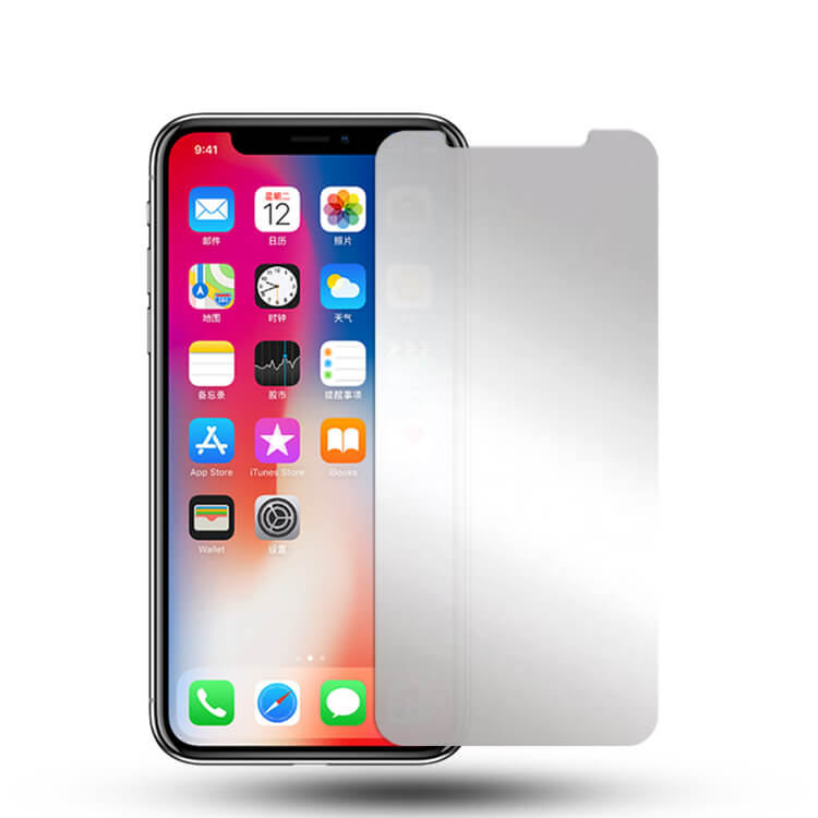 Matte Explosion Proof Screen Protector